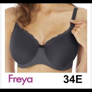 Freya Nursing Bra